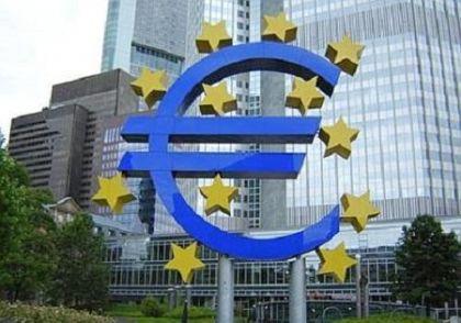 Eurotower Euro