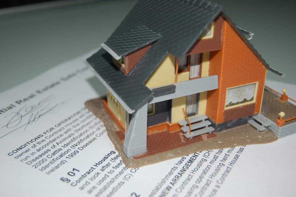 contenzioso_immobiliare