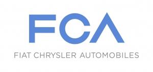 fiat-chrisler-automobiles