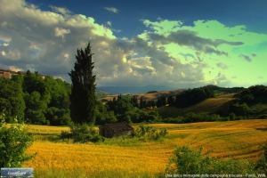 Agriturismi_Toscana