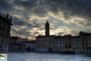Municipio di Monza