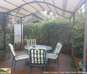 terrazzo-a-rapallo