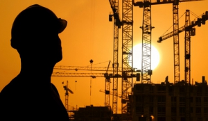 aziende-costruzioni