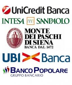 banche_italiane_stress_test