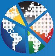 un-mondo-multipolare