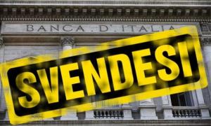 banche-italiane-non-adeguate
