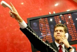obbligazioni-minibond-pmi