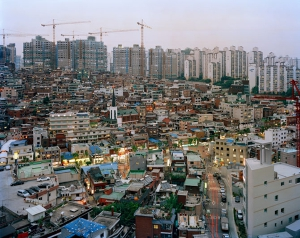 sovrapopolazione-mondiale