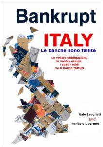 italia-italiane-fallite