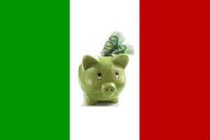risparmiatori-italiani