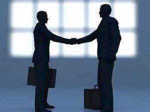 promotori-finanziari-reti-in-aumento