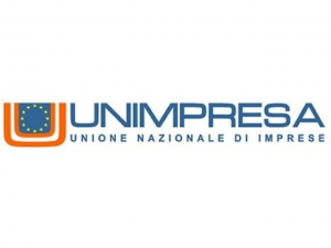 unimpresa_logo