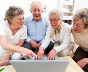 anziani-integrare-pensione