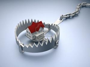 casa-della-consulenza-finanziaria