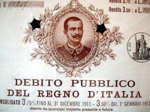 debito-pubblico-regno-di-italia