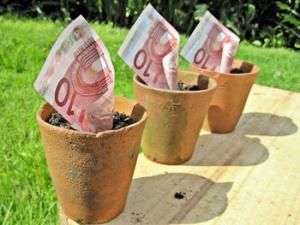 finanziarsi-con-i-minibond