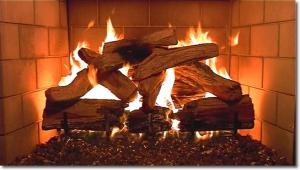 legna-da-ardere