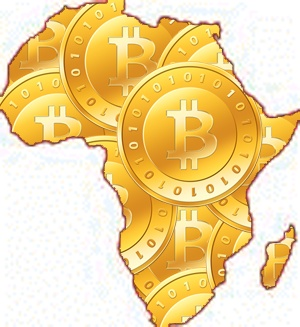 Bitcoin_valuta-pronta-per-Africa