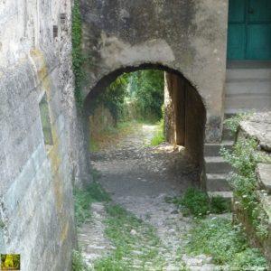 angolo-di-brenzone-borgo-lago-di-garda