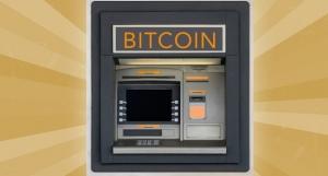 bancomat-bitcoin-immagine