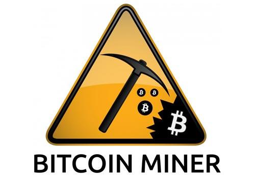 bitcoin-italiano