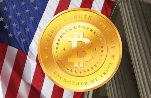 bitcoin-regolamentato-negli-stati-uniti