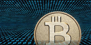 bitcoin-sicurezza