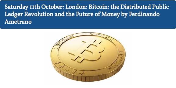 conferenza-bitcoin-londra-11-ottobre