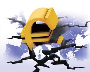 crisi-pagamenti-in-italia