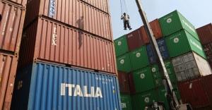 esportazioni-italiane-al-top