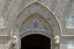fondazioni-bancarie-italia