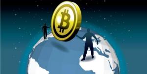 fondo-investimento-bitcoin