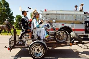 mazacoin-dakota-nation