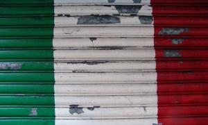 nessuno-aiutera-la-povera-italia