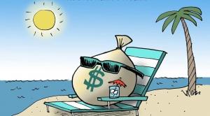 paradisi-fiscali-rimasti