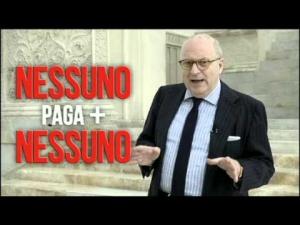 sofferenze-banche-imprese-italiane