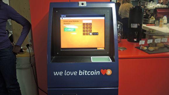 Bitcoin-teller-Machine-at-Google-Campus-London
