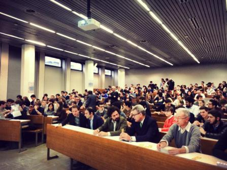 bitcoin-all-universita-bocconi-di-milano