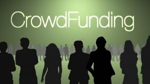 crowdfunding-nuove-regole-in-italia