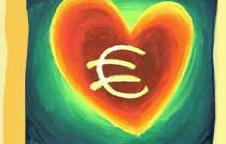 finanza-sociale-futuro-risparmiatori