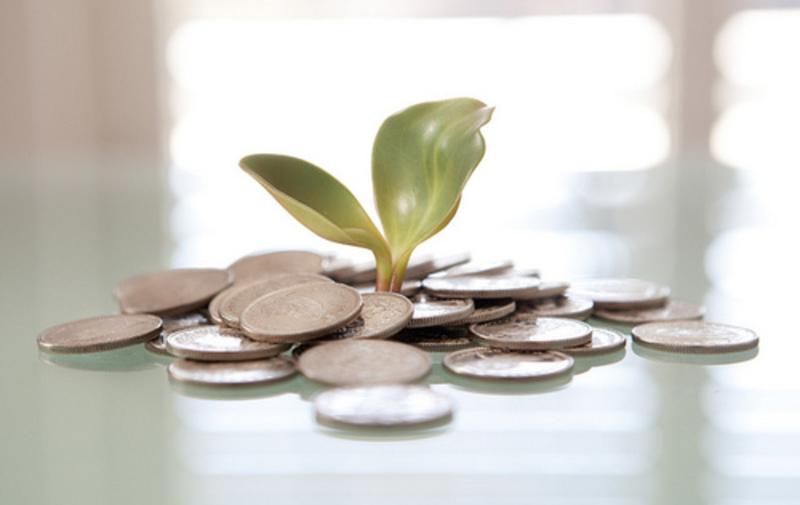 investimenti-responsabili-consulenza