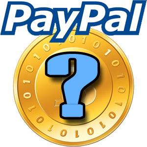 paypal-uso-bitcoin-dubbi