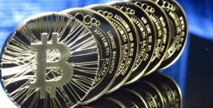 riserva-frazionaria-bitcoin