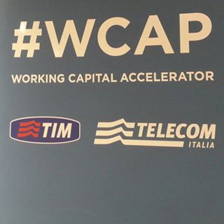 tim-acceleratore-venture-capital