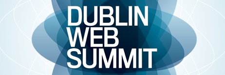 web-summit-dublino-rete-internet