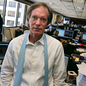 bill-gross-tassi-interesse-fed