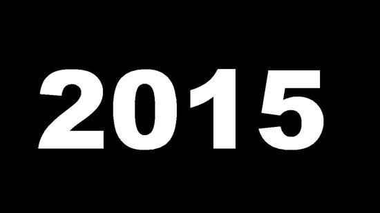 come-investire-nel-2015