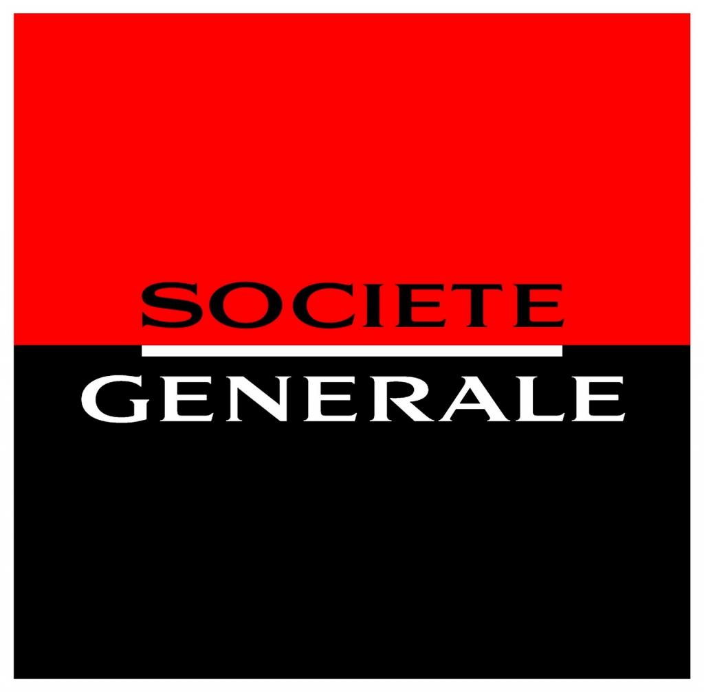 consigli-di-investimento-2015-di-societe-generale