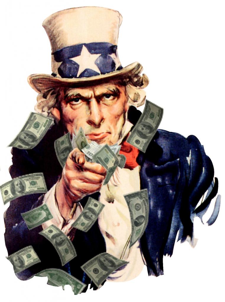 dollaro-usa-ancorato-al-bitcoin