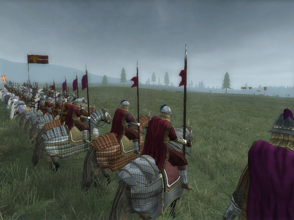 il-problema-dei-generali-bizantini